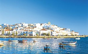 expats in the algarve