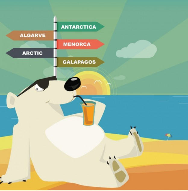 wpid-polar-bear.jpg