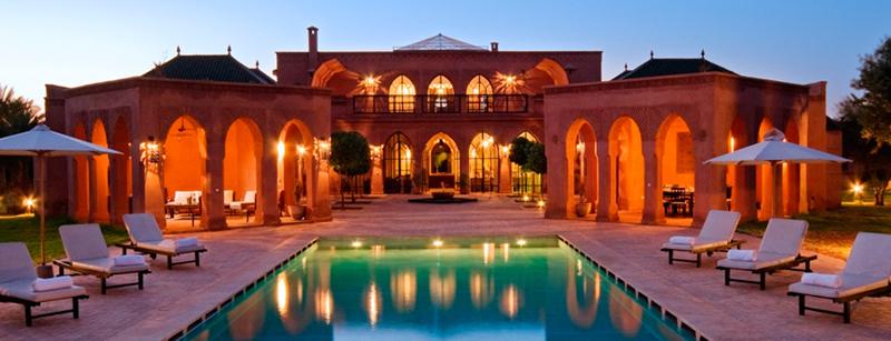 vr-marrakesh1