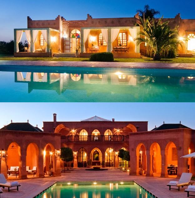 vr-marrakesh2
