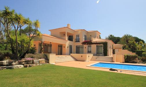 villa-algar3