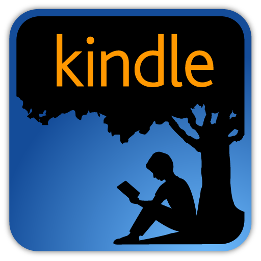 Kindle - better reading on your villa holiday