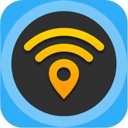 wifiMap - very hand app for a villa holiday