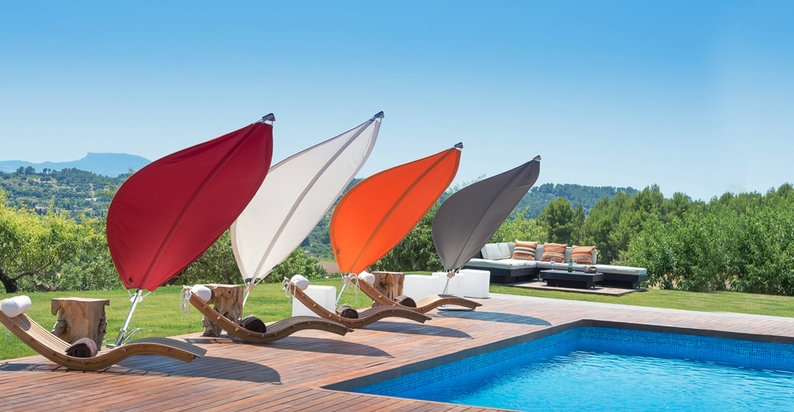 Private Villas In Portugal luxury villas to rent | villa rentals | villa retreats